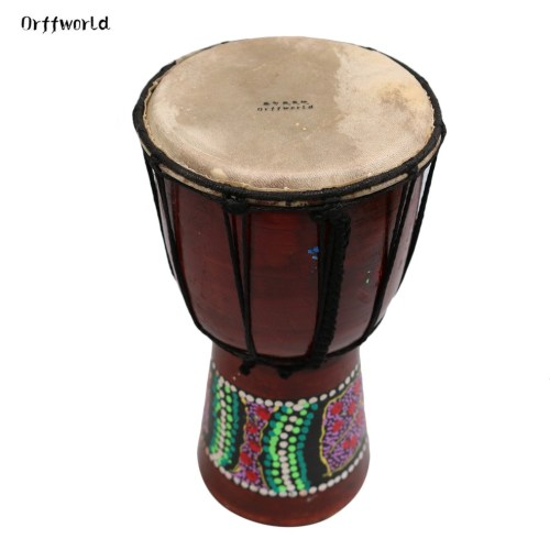 small resolution of 10 inch 11 notes steel tongue drum mini hand pan drums with drumsticks percussion musical instruments purify your mind shopee thailand