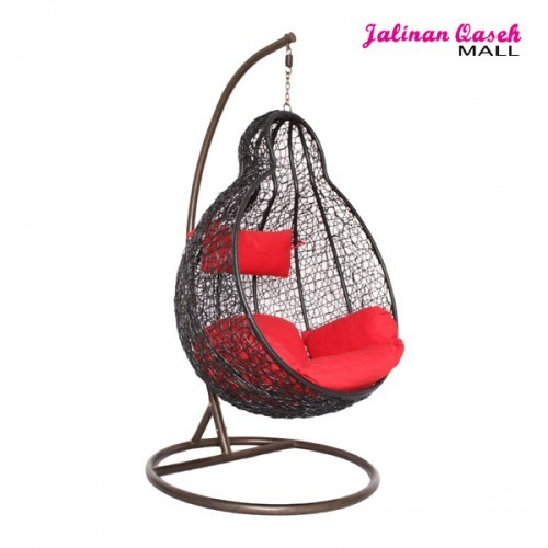 swing chair penang patio hanging stand furniture prices and promotions home living feb 2019 shopee malaysia