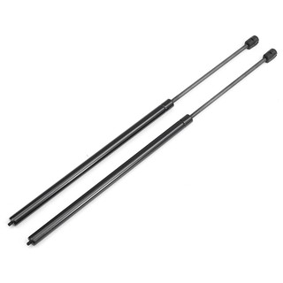 Front Hood Gas Lift Support Shock Strut For Mercedes W203