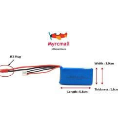 d2 ballast wiring diagram denso [ 891 x 891 Pixel ]