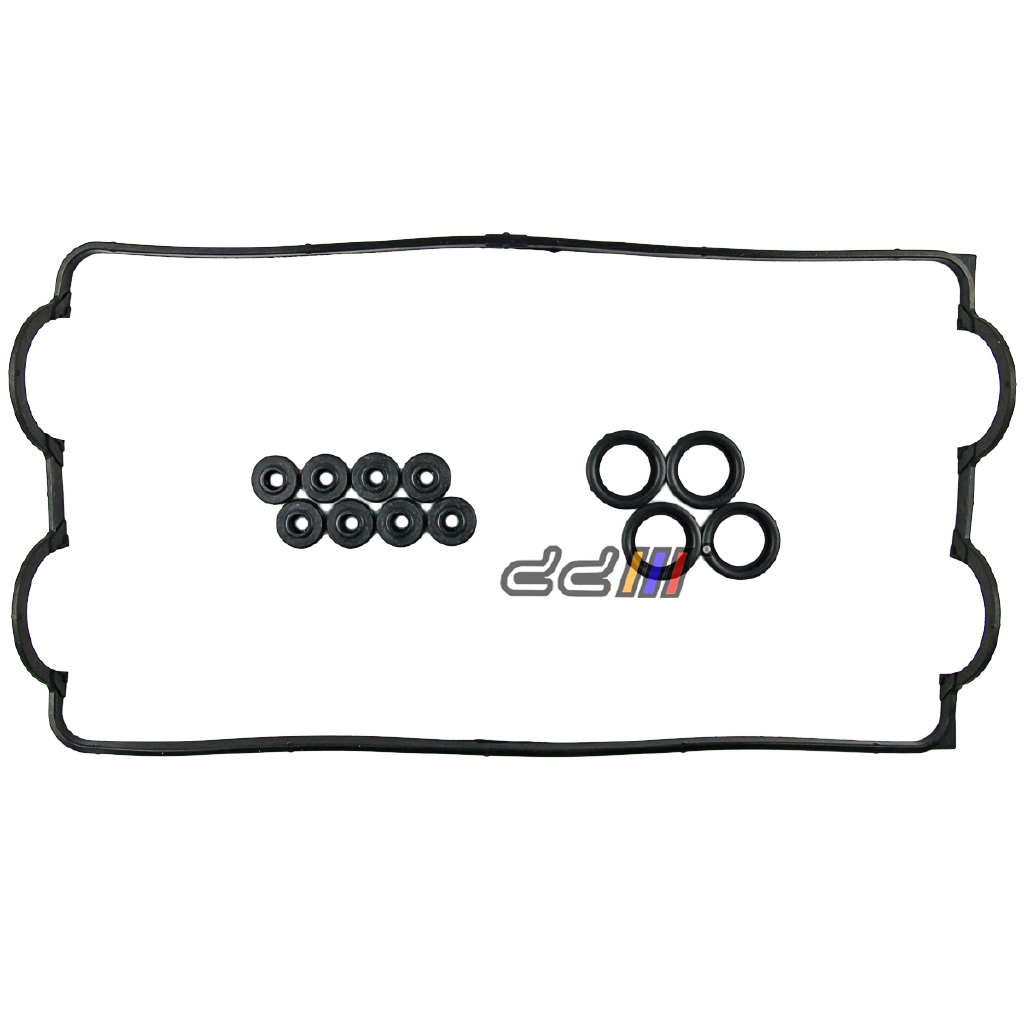 NEW Engine Valve Cover Gasket & Seal For Honda Civic EG EK