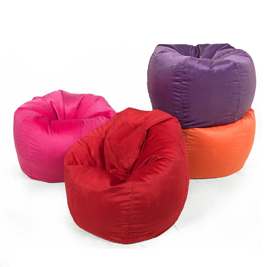 Mini Bean Bag Chair Pamica Ohio Large Bean Bag Chair 2 5kg