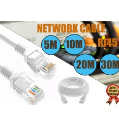 network wiring malaysia network cable schema wiring diagram network wiring malaysia network cable [ 900 x 900 Pixel ]