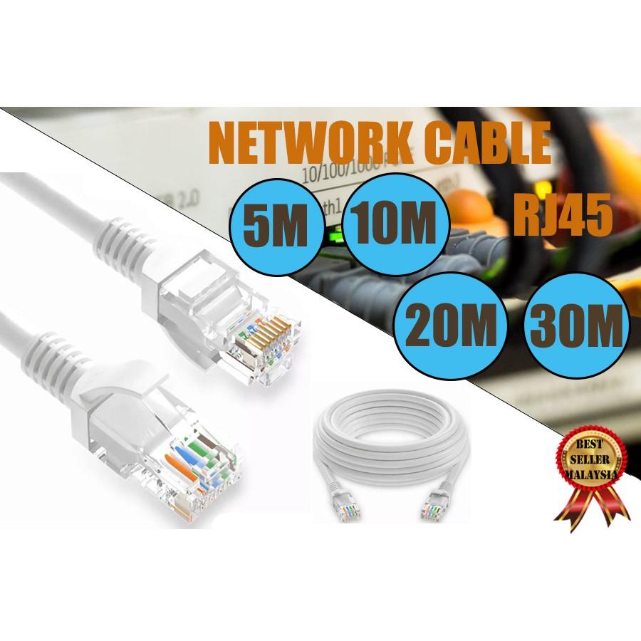 medium resolution of network wiring malaysia network cable schema wiring diagram network wiring malaysia network cable