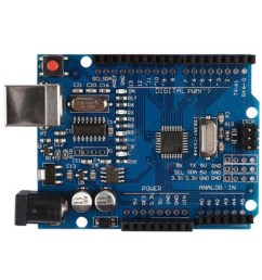 productimage productimage official arduino uno  [ 1000 x 1000 Pixel ]
