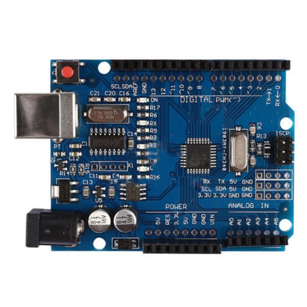 medium resolution of productimage productimage official arduino uno