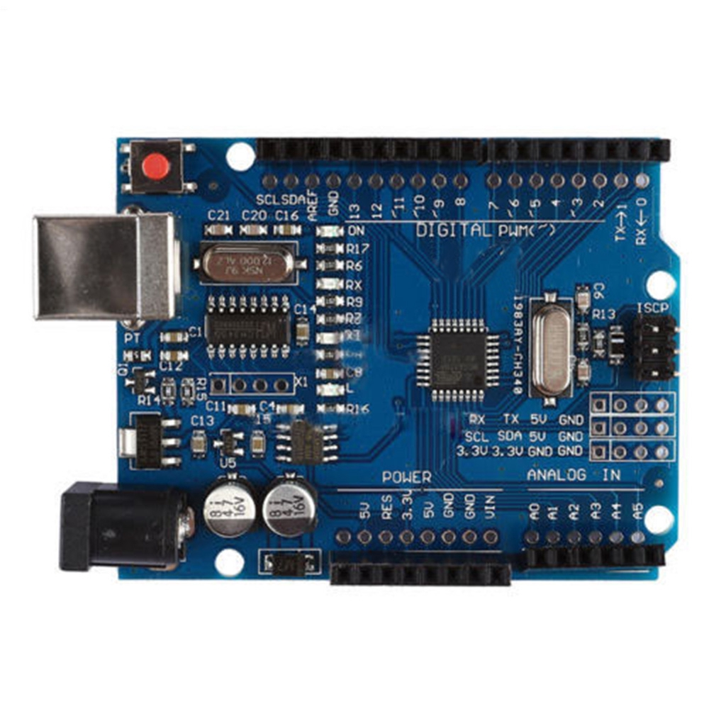 hight resolution of productimage productimage official arduino uno