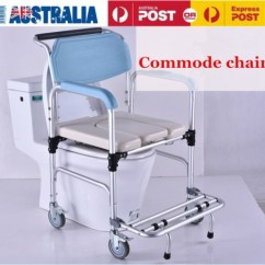 Shower Chair For Elderly Singapore Plush Round Commode Medical Supplies Prices And Promotions Health Beauty Feb 2019 Shopee Malaysia