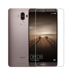 lenovo vibe z k910 amazing elite hd tempered glass screen protector combo1 shopee malaysia [ 1000 x 1000 Pixel ]
