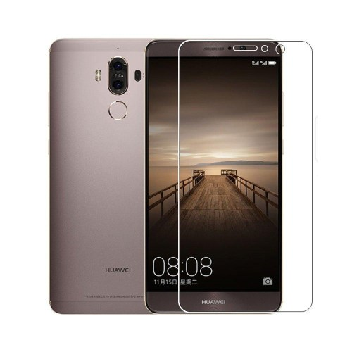 small resolution of lenovo vibe z k910 amazing elite hd tempered glass screen protector combo1 shopee malaysia