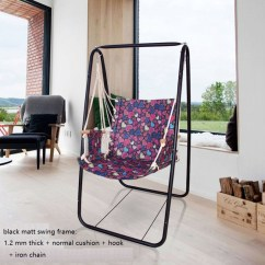 Swing Chair Penang Decorative Folding Chairs Furniture Prices And Promotions Home Living Feb 2019 Shopee Malaysia