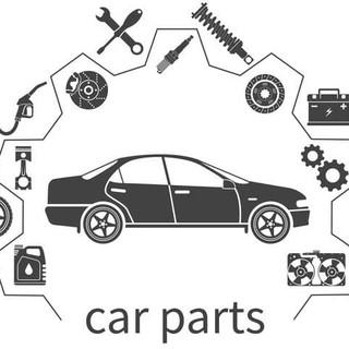 Hyundai Accent, Matrix 1.6, Elantra, Coupe (Manual/Auto