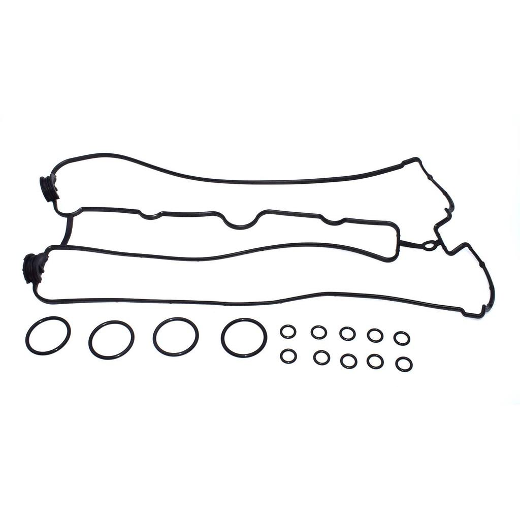 Engine Valve Cover Gasket Set 90501944 VS50692R For Daewoo
