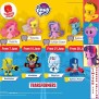 Mcdonalds Kids Meal Toys 2018