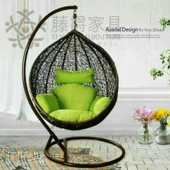 Swing Chair Penang The Portable High Furniture Prices And Promotions Home Living Feb 2019 Shopee Malaysia