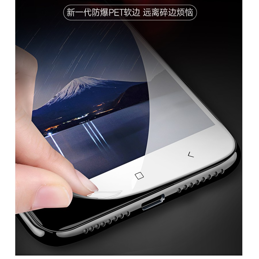 medium resolution of lenovo vibe z k910 amazing elite hd tempered glass screen protector combo1 shopee malaysia