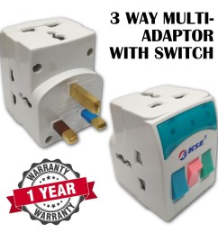 ezspace 3 pcs ums 20a water heater switch wh220 sirim approved shopee malaysia [ 1000 x 1000 Pixel ]