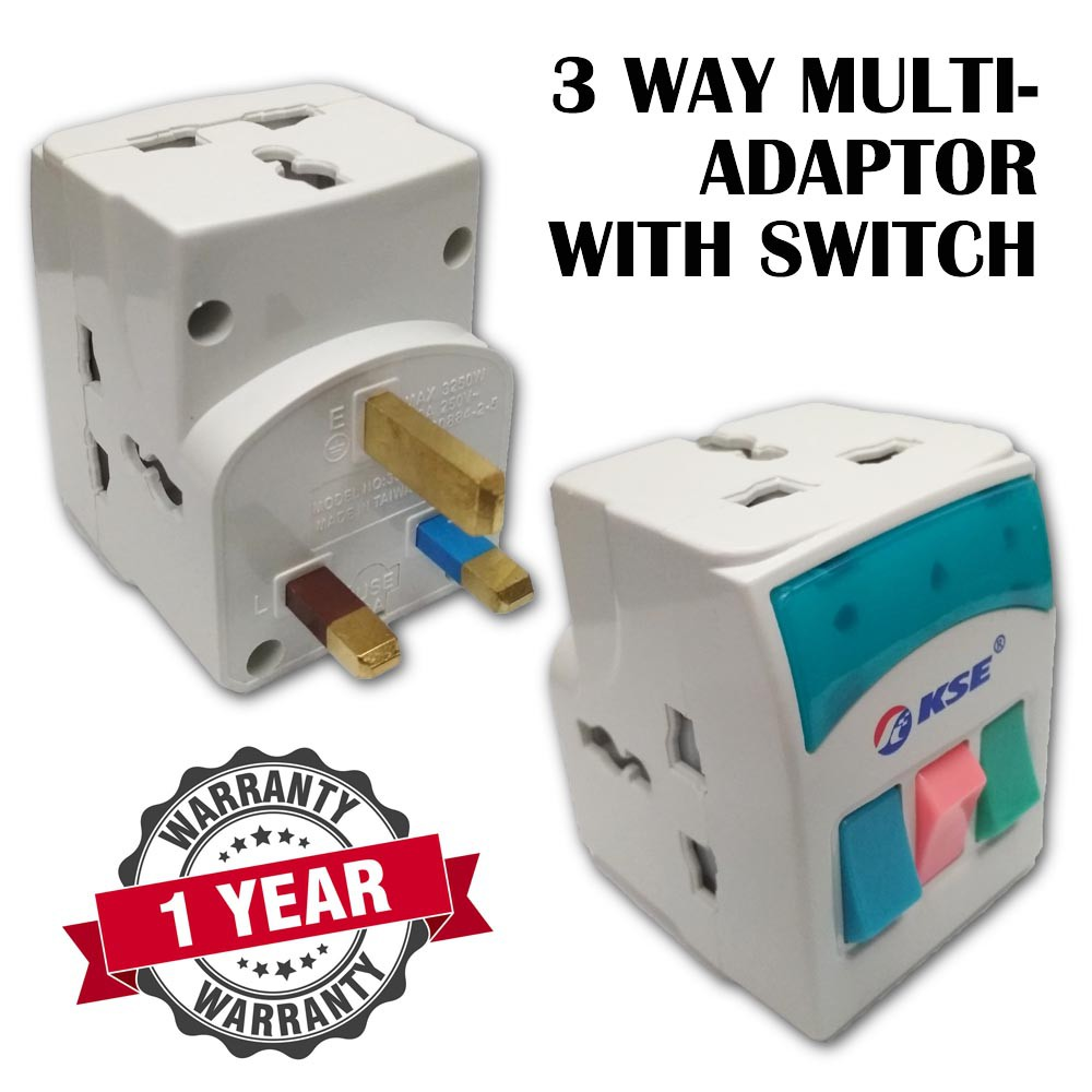 medium resolution of ezspace 3 pcs ums 20a water heater switch wh220 sirim approved shopee malaysia