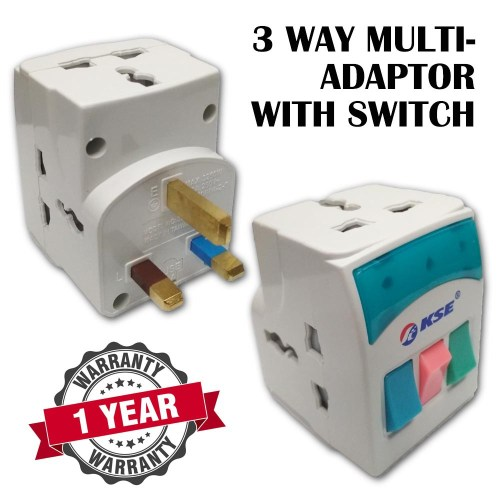 small resolution of ezspace 3 pcs ums 20a water heater switch wh220 sirim approved shopee malaysia