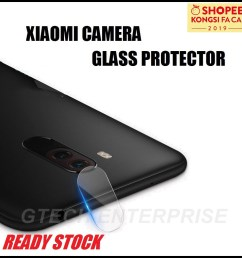lenovo vibe z k910 amazing elite hd tempered glass screen protector combo1 shopee malaysia [ 1016 x 1016 Pixel ]