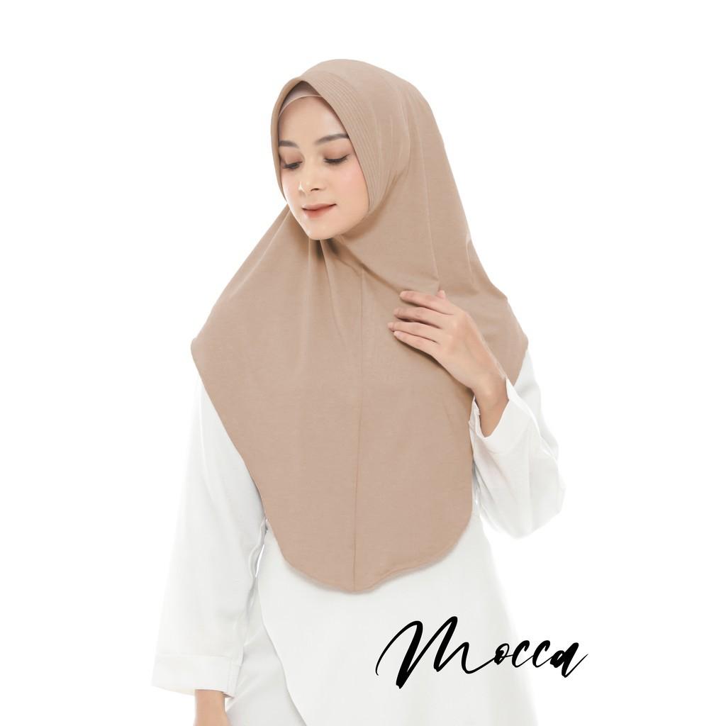 Pedurungan, kota semarang, jawa tengah 50192 telp: Buy Hijab Hijab Veil Bergo Jersey Daily Instant Zaida Pet Latest Frz Seetracker Malaysia