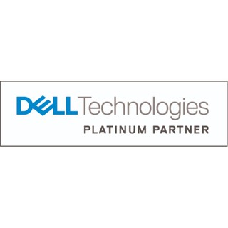 Dell Optiplex 745 MT Desktop Motherboard DP/N: HR330