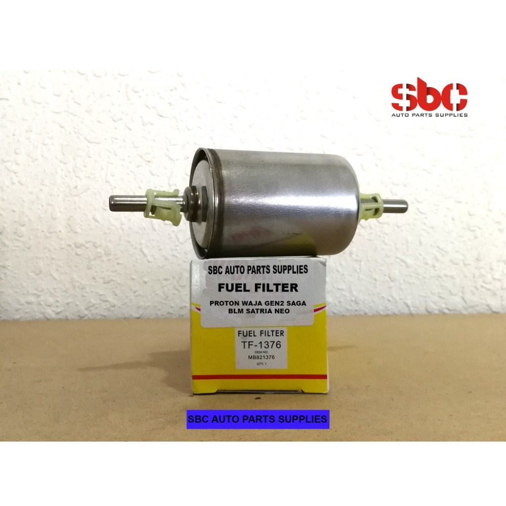 medium resolution of petrol fuel filter proton waja saga blm flx vvt exora persona gen2 satria neo savvy shopee malaysia