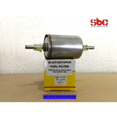 small resolution of petrol fuel filter proton waja saga blm flx vvt exora persona gen2 satria neo savvy shopee malaysia