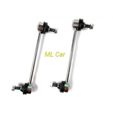 (1PAIR)STABILIZER LINK/ABSOBER LINK FRONT PROTON SAGA BLM