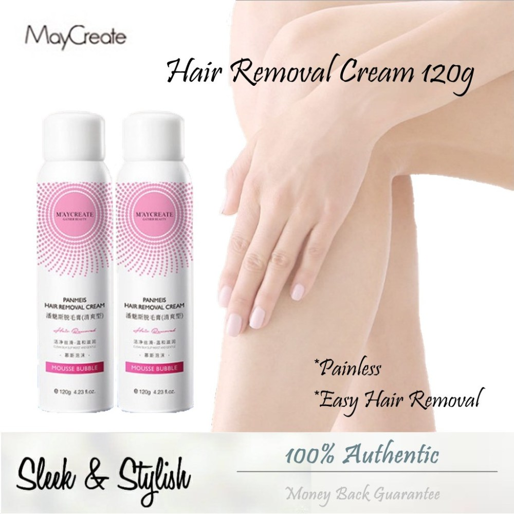 medium resolution of nair hair removal diagram