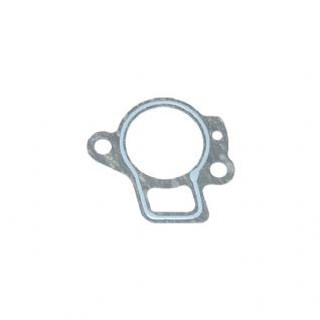 Yamaha 62Y-12414-00 Thermostat Gasket 2T 25-70HP / 4T 9.9