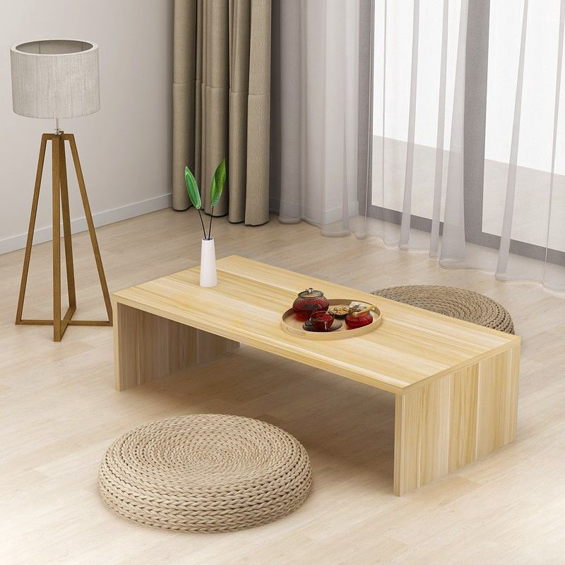 small coffee table square simple fashion square small wooden table sofa side table small type short table table