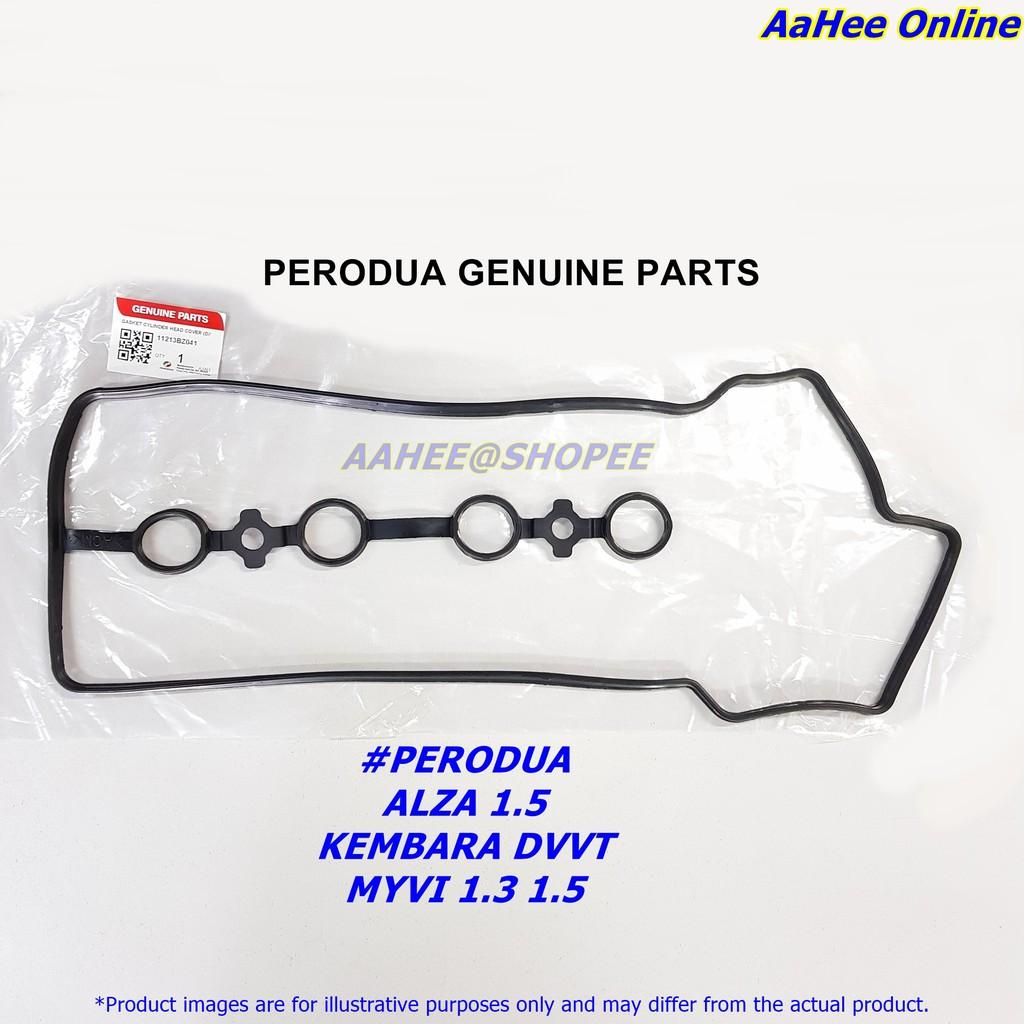 hight resolution of kembara 1 3 dvvt engine diagram data wiring diagram schemaoriginal perodua parts radiator hose