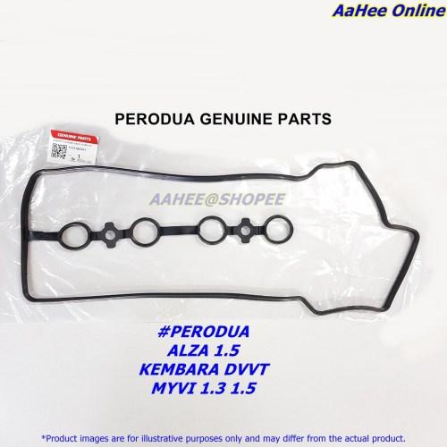 small resolution of kembara 1 3 dvvt engine diagram data wiring diagram schemaoriginal perodua parts radiator hose