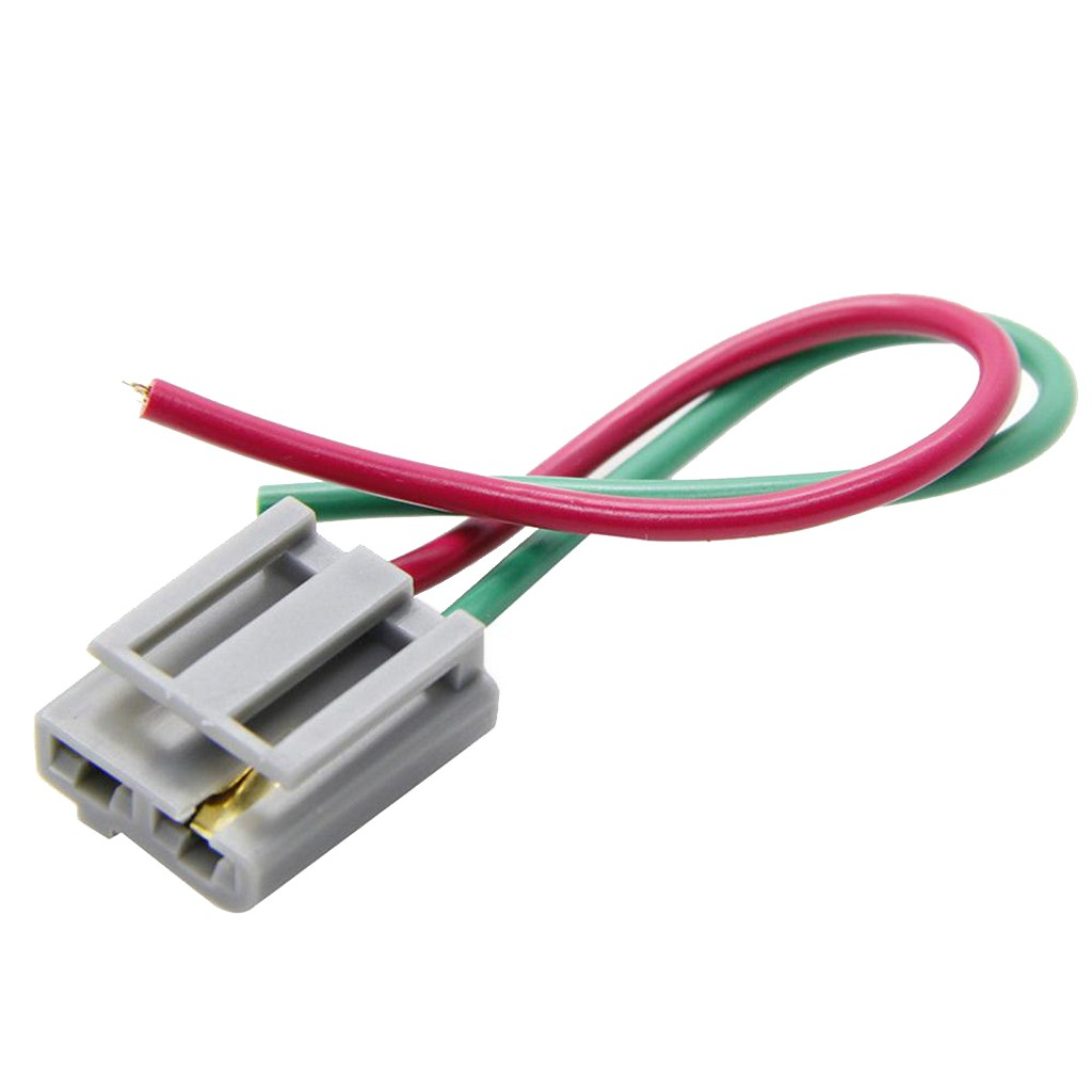 hight resolution of productimage productimage best dual pigtail wire harness connector
