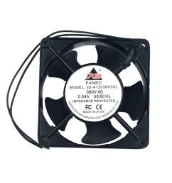 productimage productimage ac 380v fanec blower fan with 2 wire  [ 1024 x 1024 Pixel ]