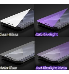 lenovo vibe z k910 amazing elite hd tempered glass screen protector combo1 shopee malaysia [ 1024 x 1024 Pixel ]
