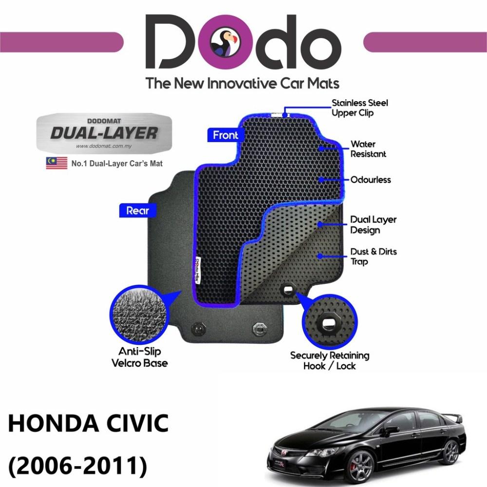 medium resolution of 2011 honda civic engine diagram