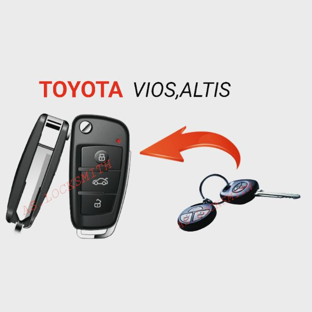 reset alarm grand new avanza all kijang innova 2.0 q at toyota plug play shopee malaysia