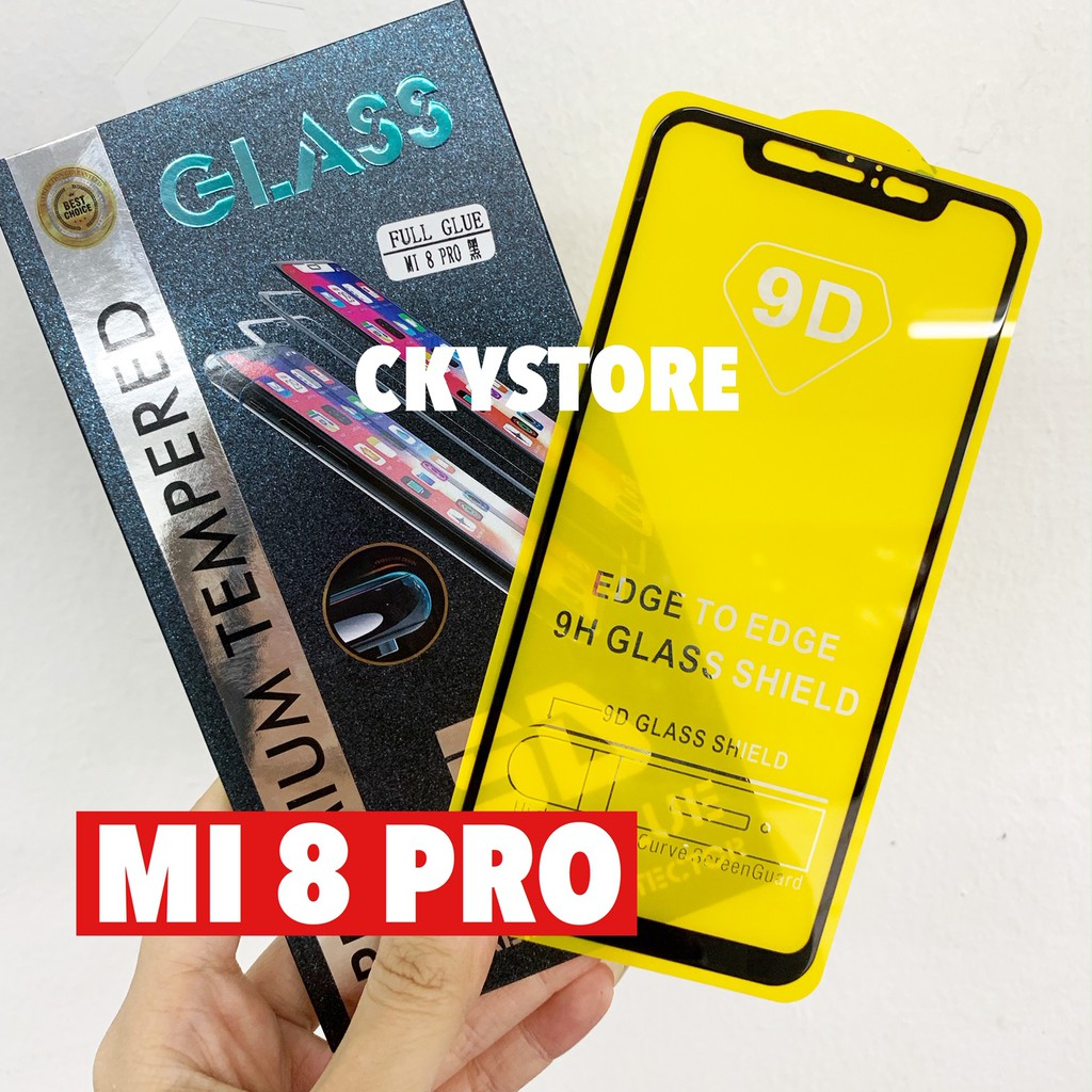hight resolution of lenovo vibe z k910 amazing elite hd tempered glass screen protector combo1 shopee malaysia