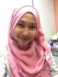 SHAWL ARABIC   Shopee Malaysia