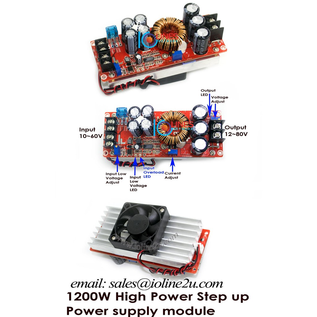hight resolution of 12v dc digital stc 1000 temperature controller thermostat incubator 2m sensor shopee malaysia