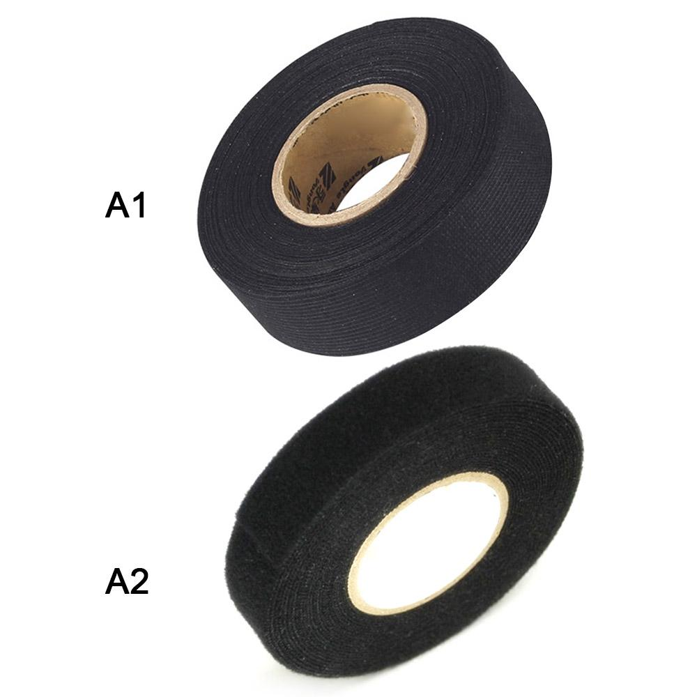 medium resolution of tape non slip abrasion resistant high viscosity corrosion resistant self adhesive automotive wiring harness shopee malaysia