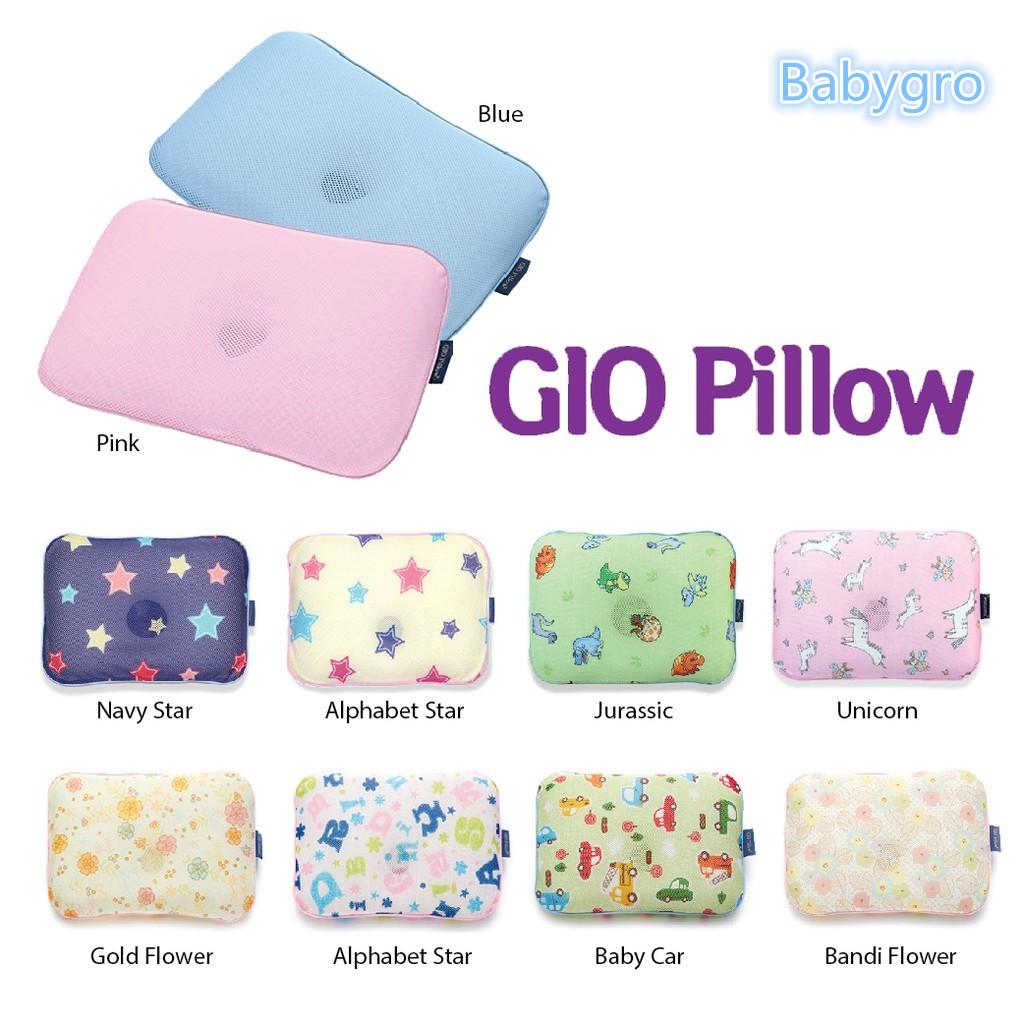 http lacasademispadres com ar bed pillows 11661 cover case