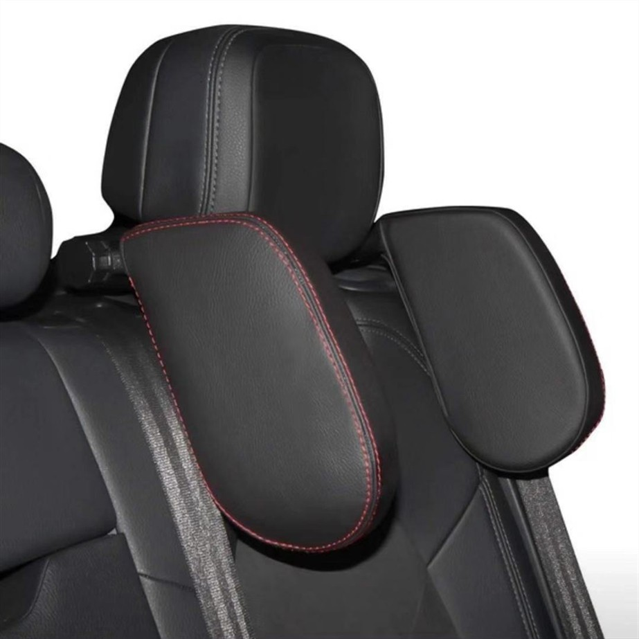 https shopee com my car headrest pillow car neck pillow car seat pillow travel neck pillow head neck support for kids adults i 171111387 6314784605