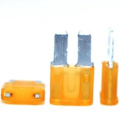 productimage micro2 atr automotive fuses  [ 1024 x 1024 Pixel ]
