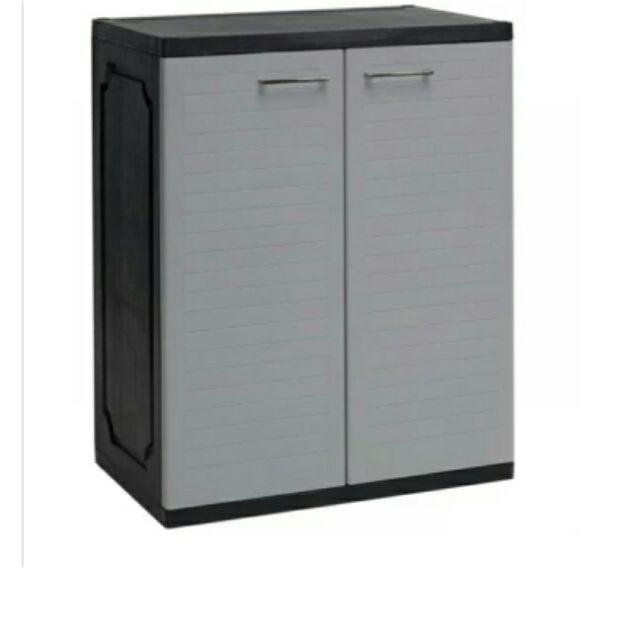 optimus shoe cabinet waterproof outdoor cabinet shoe rak