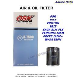 petrol fuel filter proton waja saga blm flx vvt exora persona gen2 satria neo savvy shopee malaysia [ 1024 x 1024 Pixel ]