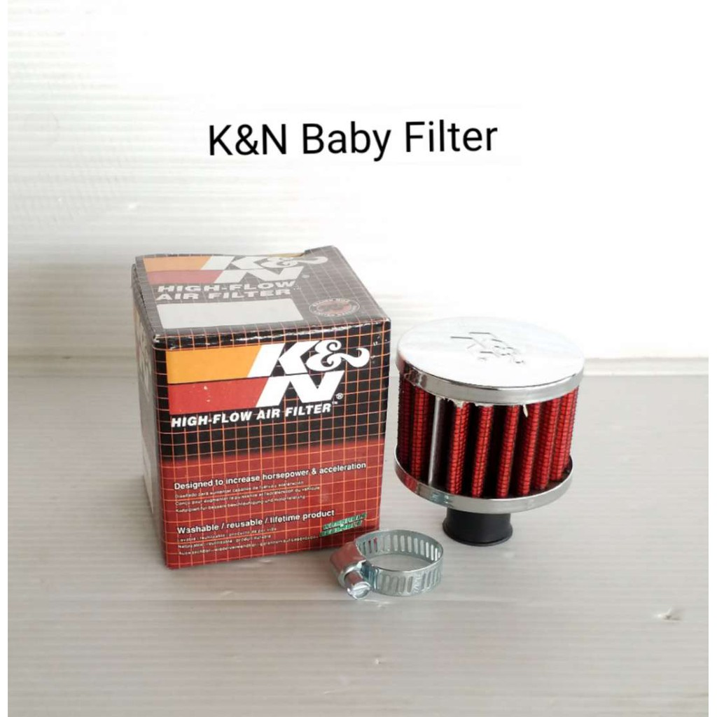 hight resolution of car parts honda civic 2 2 cdti 2006 2012 air oil fuel filters next day delivery