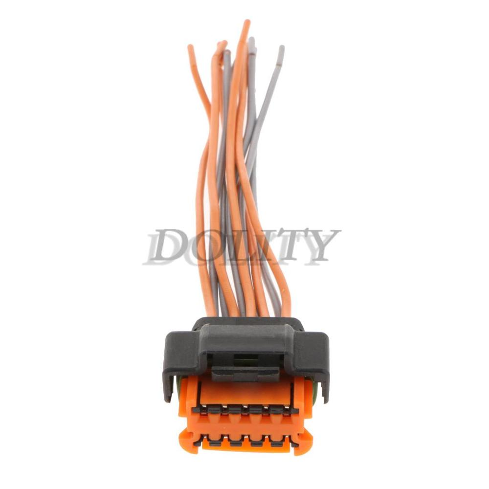 medium resolution of perfeclan 1 x auto car plug sockets wiring harness headlight bulb socket shopee malaysia